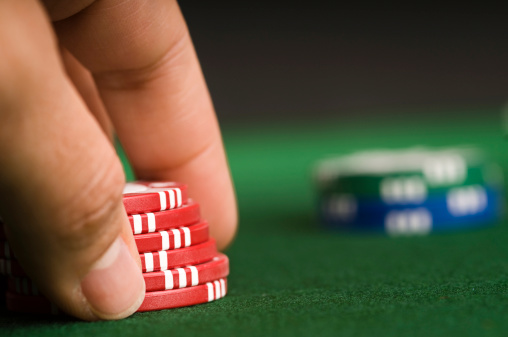 online casino guide casino online spielen gratis
